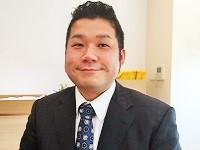 https://iishuusyoku.com/image/培ってきた地域ネットワークを活かした、デジタル×アナログのハイブリッド事業を、新事業として展開していきます!