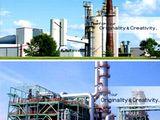 https://iishuusyoku.com/image/取引先は官公庁から民間企業までさまざま。プラント稼動に欠かせない「制御システム」の開発を通し、社会インフラや産業界のさまざまな分野を支えています。
