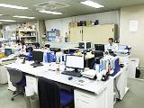 http://iishuusyoku.com/image/本社オフィスの様子です!駅からすぐの通勤便利な本社オフィス。快適に働くことができます!