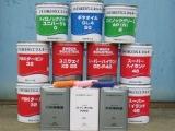 https://iishuusyoku.com/image/取り扱うのは各種石油製品です。もちろん最初から知識がある必要はありませんので、入社後に勉強をしながら覚えていけば大丈夫です。