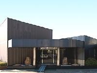 和歌山県に本社を構えています。工業用ブラシでは業界ニッチトップで、その知名度は海外へも着実に浸透しています。