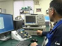 大手家電メーカーの新商品開発プロジェクトや、まだ世の中に出回っていないIoT機器の試作段階から開発に関われるチャンス多数◎
