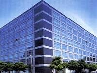 https://iishuusyoku.com/image/本社オフィスは新横浜駅から徒歩数分とアクセス抜群の好立地☆