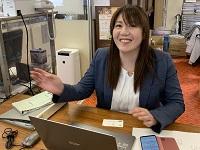 https://iishuusyoku.com/image/若手だけでなく経験豊富な先輩社員も多いので、設計技術だけでなく今後のキャリアなどの真剣な相談にも乗ってもらえますよ!