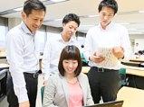 http://iishuusyoku.com/image/三重県四日市に本社を構える同社。外国人採用にも積極的でワールドワイドな食品専門商社です。