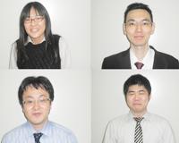 http://iishuusyoku.com/image/若手からベテラン社員まで個性豊かな社員さんがそろっています。社長という大黒柱の元に集まった、和気藹々とした家族のような社風です。
