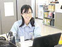 https://iishuusyoku.com/image/人材育成制度や福利厚生が充実!仕事とプライベートが両立でき、誰もが働きやすい会社を目指しています!