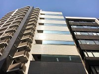 http://iishuusyoku.com/image/2017年3月に東京本社を移転しました!新しく快適なオフィスで働くことができます!