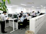 https://iishuusyoku.com/image/年間休日120日、オフィスは駅チカと、無理なく長期的に働くことができる環境です。いい就職プラザから入社した先輩も多数活躍中ですので、未経験の方も安心して働けます。