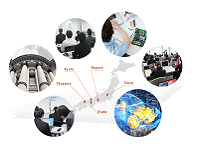 https://iishuusyoku.com/image/全国の各拠点に研修施設を設置し、エンジニアの皆さんのキャリアアップを全面的にバックアップ、サポートしています。