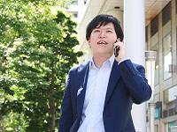 https://iishuusyoku.com/image/「お客様にどのように喜んで商品を購入し続けてもらえるか」の想いを  大事にして営業活動をおこなっています。