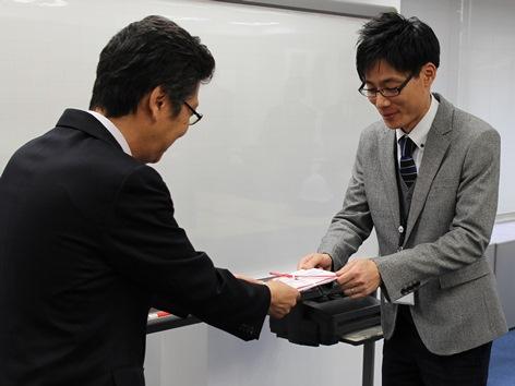 https://iishuusyoku.com/image/同社の売上は右肩上がりで安定経営です。今回の募集は会社のさらなる成長を見据えての増員募集です!