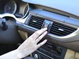 http://iishuusyoku.com/image/特に自動車業界においては、エアコンダクト部品などのシェアトップクラス製品もあり、国内ほぼ全ての自動車メーカーで同社の技術が採用されています!