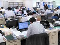 https://iishuusyoku.com/image/年間休日128日!労働環境の整備だけでなく会社の利益はしっかり社員に還元するスタイルで働きやすさ抜群です。