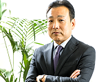 https://iishuusyoku.com/image/営業の仕事は人との関わり。明るく元気な挨拶の出来る人、お待ちしております。(代表取締役社長)