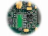 http://iishuusyoku.com/image/「電気を蓄えて逃さない」性質を持つ「チタン酸化バリウム」は、携帯電話などのコンデンサに用いられており、電気の世界がある限り飛躍の可能性は無限大!