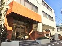 https://iishuusyoku.com/image/オフィスは駅から歩いてすぐ!残業も少なく、プライベートも大事にできる環境です!