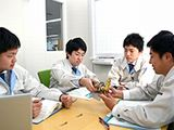 https://iishuusyoku.com/image/手をあげた人に仕事を任せる風土があります。チャンスの多い職場です。