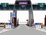 https://iishuusyoku.com/image/手がける高速道路のシステムは人の生活に根差した大切な存在。生活に欠かせない社会基盤整備という公共性が高いものであり、社会貢献が実感できる使命感あるお仕事です!