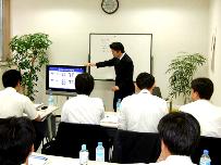 https://iishuusyoku.com/image/一人ひとりのレベルや役割に応じた教育プログラムがあり、人生100年時代に長く活躍してもらうためのキャリアビジョンをご用意しています。
