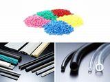 https://iishuusyoku.com/image/多種多様なプラスチック製品を扱う「ポリマテック事業」、理化学分析や電子機器に使用される「高機能チューブ事業」も展開。