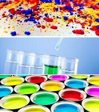 グループ内で塗料やインキの原料を専門に扱う、東証1部上場の化学品商社の100%子会社!大手グループ会社というバックボーンを活かし、安定した市場シェアで堅実経営を続けています!