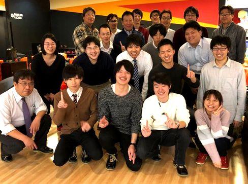残業は月平均10h以内、年間休日も120日以上となり、公私ともに充実した働き方を目指せます。基本的には転勤もありませんので、大阪で腰を据えて働きたい方にもおすすめです。