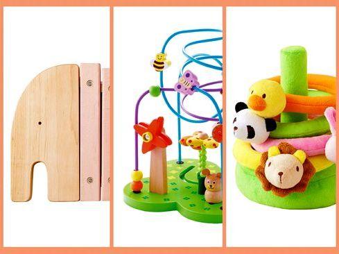 https://iishuusyoku.com/image/木製・布製の知育玩具一筋に商品を開発。温もりある素材とシンプルなデザインは飽きることがなく、想像力を膨らませて思い思いの遊び方を工夫できるのが魅力!