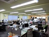 http://iishuusyoku.com/image/土日祝休みで残業も少なく、仕事とプライベートを両立しながら無理なく働くことができます。いい就職プラザから入社した先輩社員も活躍中!