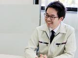 http://iishuusyoku.com/image/総合職は、将来の管理者としての活躍が期待されるポジションです。より高い目標を掲げ、その実現を目指し、創造力とチャレンジ精神を持ち続けられる人を求めます。