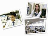 https://iishuusyoku.com/image/ON・OFFのメリハリがしっかりできるかを大切にしてますので、残業は基本的に少ない会社です。
