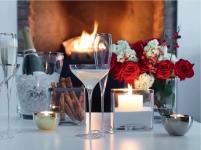 """料理、空間を彩る""""テーブルウェアのセレクトショップ""""として、多くの有名レストランから支持されている企業です!"""