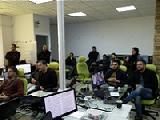 <チュニジア発のグローバルITコンサル!> 日本×チュニジア×ドバイでグローバル企業の経営課題を解決します!