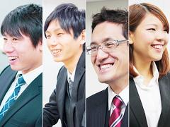 https://iishuusyoku.com/image/最先端のテクノロジーに触れ、高いスキルと豊富なノウハウを持った、エンジニア集団!