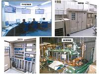 https://iishuusyoku.com/image/建物内の空調・熱源・照明・受変電・防災・セキュリティ・エレベーター等の各種設備を管理する「中央管理システム」を手掛けます!