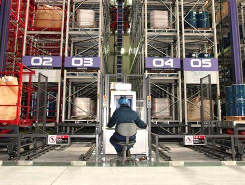 http://iishuusyoku.com/image/最新の分析機器も取り揃えているなど、業界のパイオニア企業として多くの企業から信頼を獲得しています。