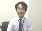 https://iishuusyoku.com/image/未経験で入社した3年目の若手先輩社員です。(以下先輩コメント) 始めは何も分かりませんでしたが、先輩に支えられ経験を重ね、成長することができました。未経験でも成長できる環境がここにはあります!