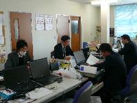 http://iishuusyoku.com/image/やる時はやる、メリハリをつけて仕事をしています。