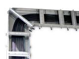 https://iishuusyoku.com/image/電気配線用勤続ダクトは国土交通省仕様を中心に様々な施設・環境に応じた材質・仕上げで製品を提供しています。