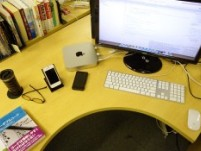 https://iishuusyoku.com/image/社内開発中心。あなたのデスクで、思いっきり技術探求に集中することができます!