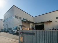 産業用フィルターは業界トップシェア!同社の遠心分離機やフィルター、油水分離機は日本を代表する数々の大手メーカーから信頼をいただいています。