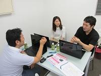 https://iishuusyoku.com/image/1年で1事業を生み出していきます。ゆくゆくは、事業部長として活躍いただくことを期待しています!