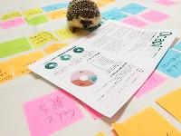 https://iishuusyoku.com/image/新入社員研修やロジカルシンキング・問題解決力などのビジネススキル研修、管理職・リーダー職向け研修まで幅広いターゲットに研修を実施!