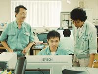 https://iishuusyoku.com/image/製造の段階からきっちり勉強させてもらえるので、同社の機械のキホンの
