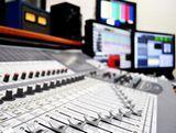 憧れのテレビ局が、あなたの勤務地!放送技術のプロフェッショナルとして活躍してみませんか?