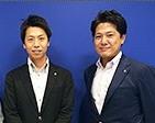http://iishuusyoku.com/image/「求職者」と真剣に向き合い、人生の重要なポイントとなる