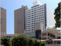 創業25年東証一部上場企業のグループ会社!安定経営の会社です。