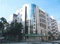 https://iishuusyoku.com/image/本社は「西葛西」駅からすぐ!通勤便利、明るく清潔なオフィスです。