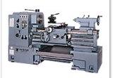 https://iishuusyoku.com/image/「工作機械」ってどんなだろう?最初はみんな機械の知識もないところからスタート。営業マンは全員、日本工作機械販売協会の「日工販SE(セールス・エンジニア)」資格を勉強して取得します。