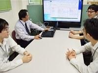 http://iishuusyoku.com/image/せっかく手に職をつけるなら、最先端の技術を身につけ成長しませんか?私たちがきめ細かくサポートいたします!